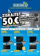 Euronics let�k 1
